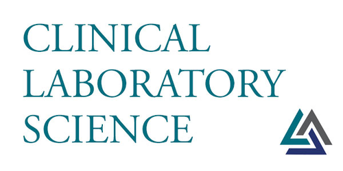 American Society for Clinical Laboratory Science
